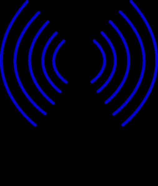 conectividad icon